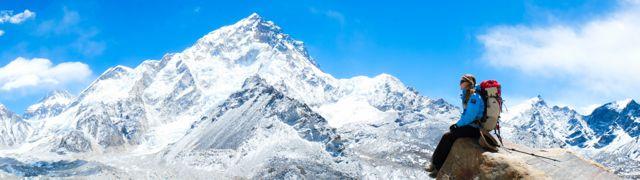 11042013-Everest-38