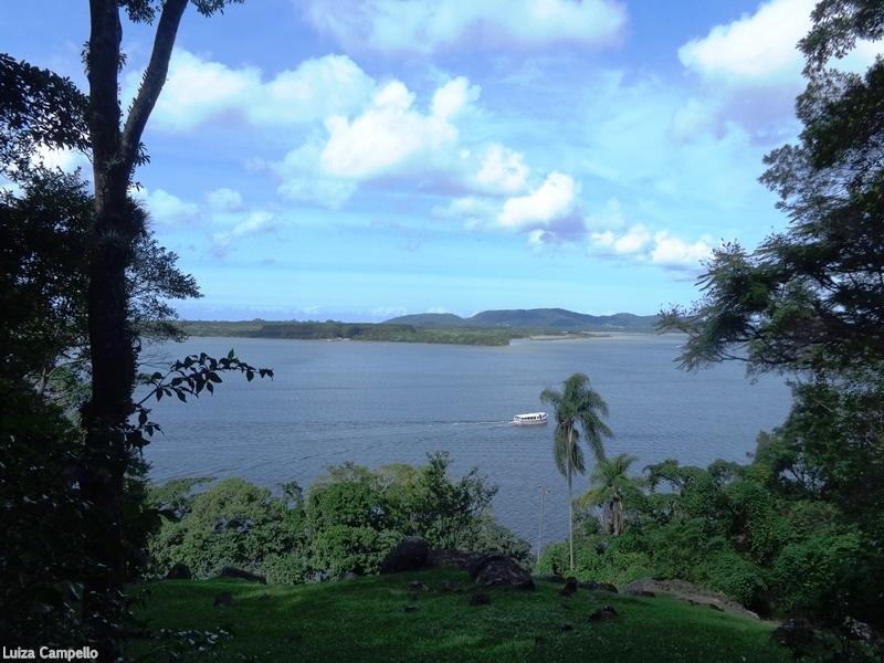 Trilha Ratones à Costa da Lagoa (10)