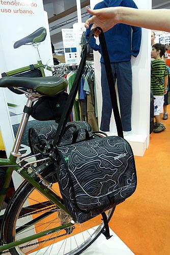 alforge bike curtlo