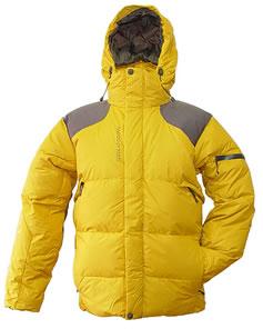 Roupas para frio e neve • Trekking Brasil 23a72ed1955