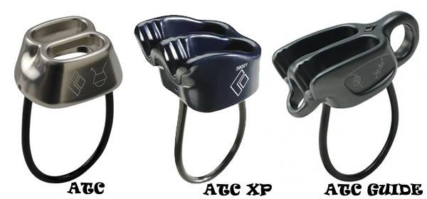 atc-types