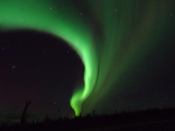 Alaska Estados Unidos