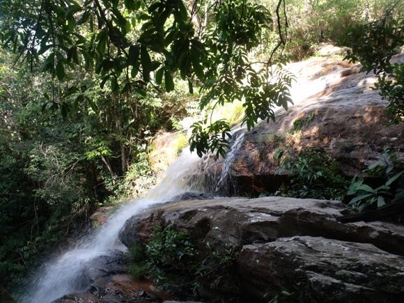 cachoeira raizama