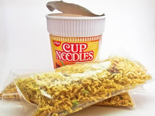 cupnoodles2