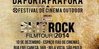 Brit Rock Tour