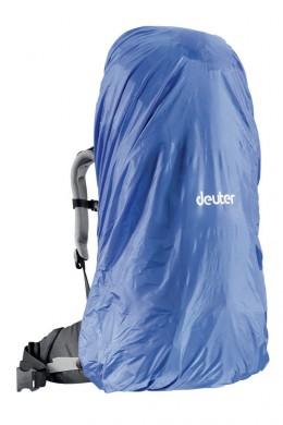 capa de chuva para mochila cargueira