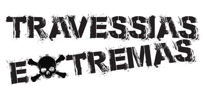 Travessias Extremas