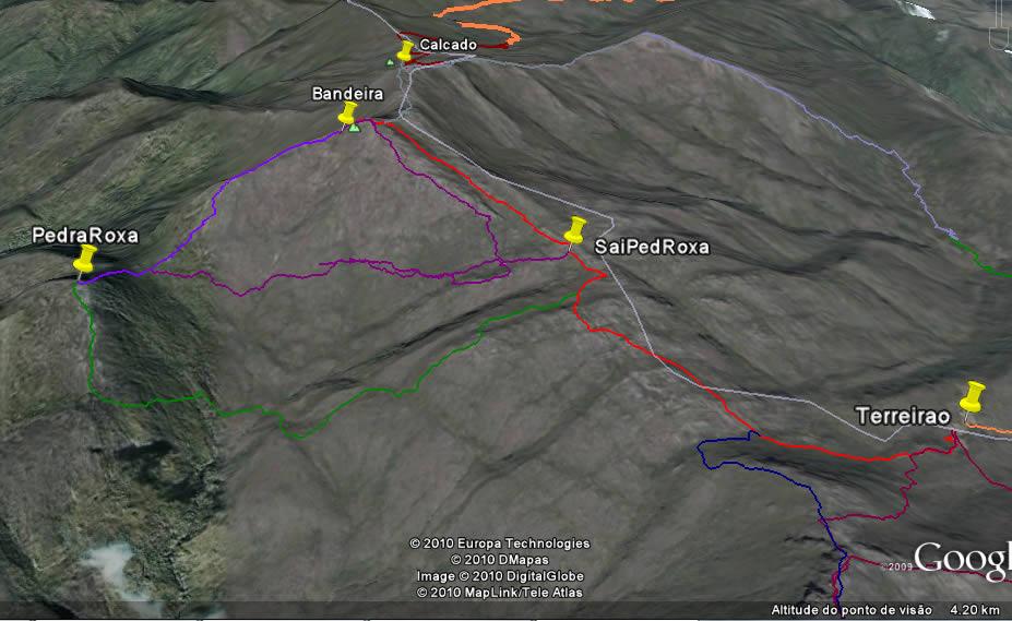 mapa-caparao4