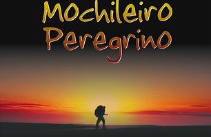 Livro A Senda e o Aprendizado do Mochileiro Peregrino
