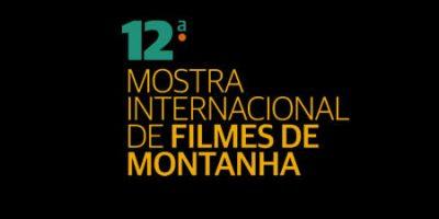 mostra internacional de filmes de montanha
