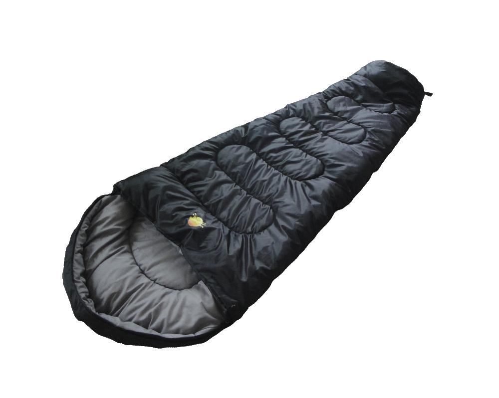 saco de dormir ultralight guepardo