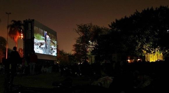 Filmes Outdoor